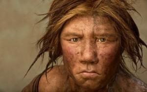 Древние американцы съели собаку