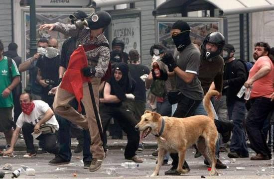 httpsuperpesik.rusobaka-revolyucioner.html22