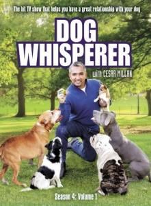 Переводчик с собачьего с Цезарь Милано смотреть онлайн