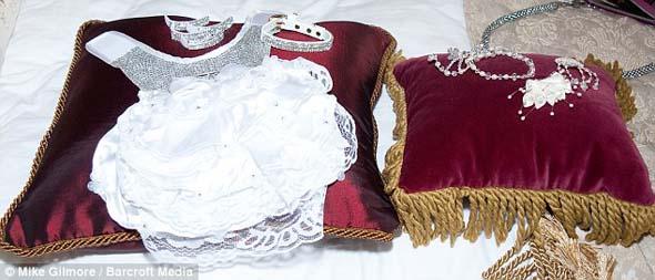 raskoshnaya-sobachya-svadba272