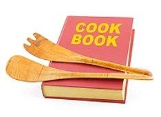 кулинарную книга для собак