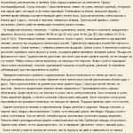 Описание породы сицилийская борзая