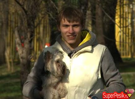 sobaki-zvezd-sporta-parshivlyuk