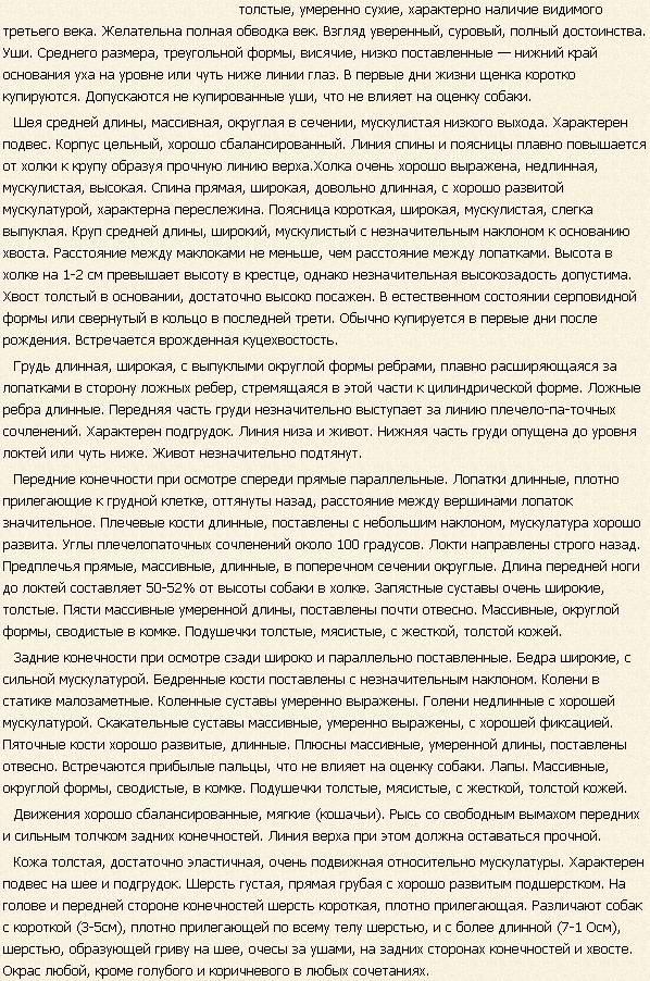 sredneaziatskaya-ovcharka-opisanie2
